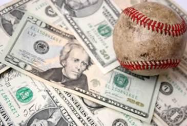 abetter site baseball money