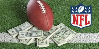 nfl money rjd blog