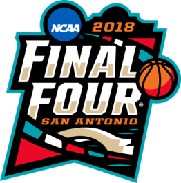 ryne blog 2018 ncaab final4