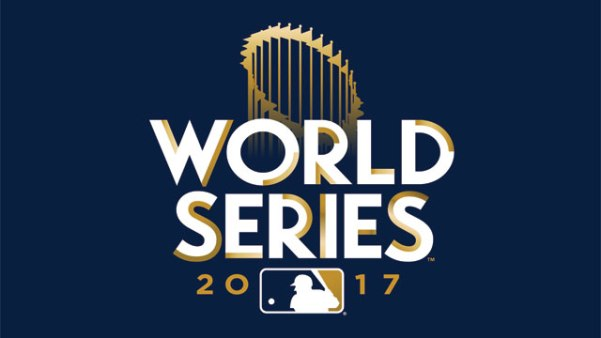 world series 2017 blog