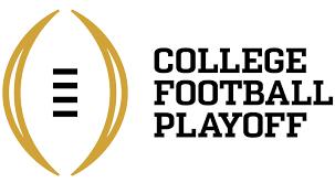 NCAAF bowls blog