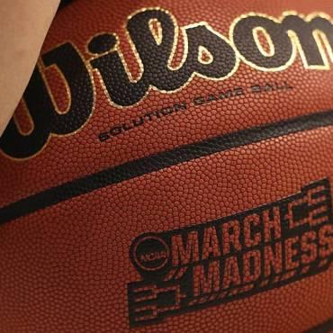 blog basketball ball