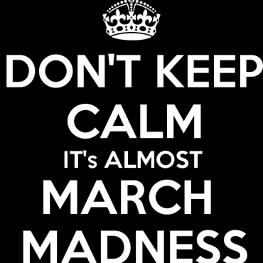 blogalmostmarch