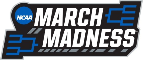 march madness 2018 blog