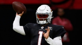 kyler murray blog