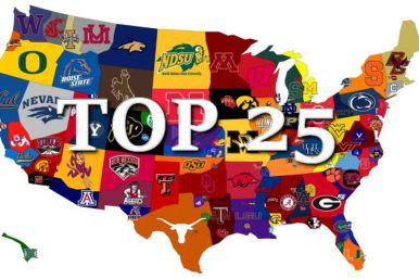 top25 ncaaf blog