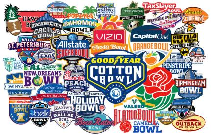 ncaaf bowl games blog