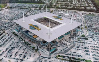 miami superbowl 53 blog