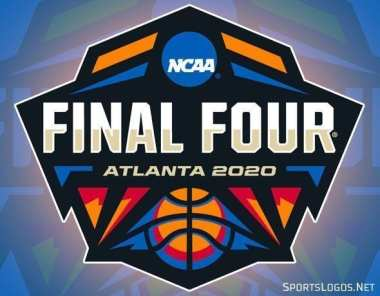 2020 march madness blog