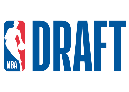 nba draft blog