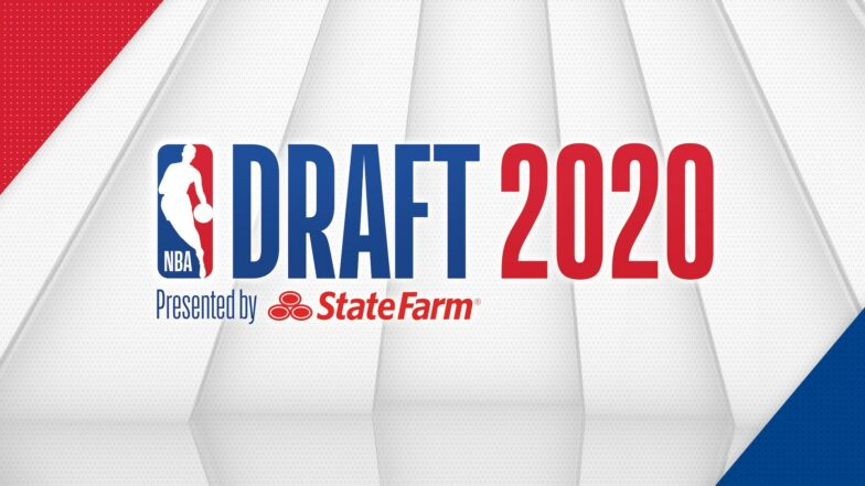 This image has an empty alt attribute; its file name is 2020-nba-draft-blog.jpg